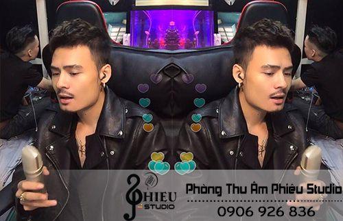 bo-thiet-bi-hat-live-tream-karaoke-tren-dien-thoai-may-tinh