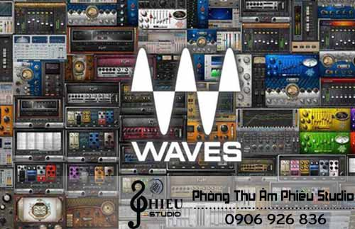 Download Waves Mercury 5.0 Full Crack plugins-wave-complete-full-crack